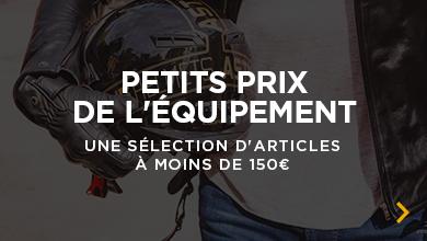 8c6bbcfe18c Equipement moto   Accessoire motard