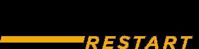 Logo Motoblouz Restart