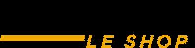 Logo Motoblouz Le Shop