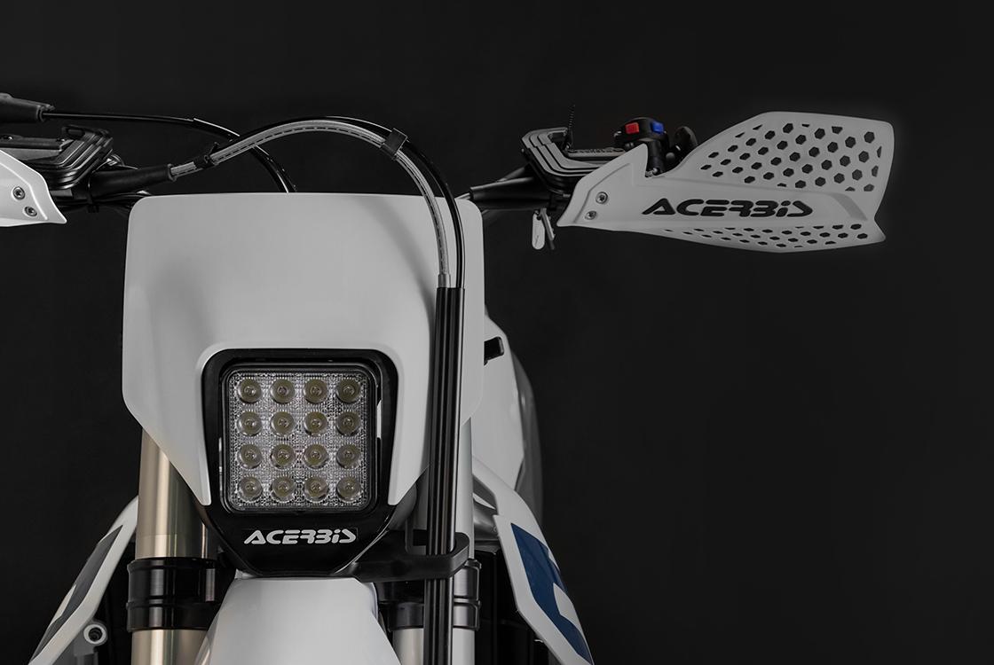 Recambios específicos para tu moto